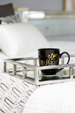 Luxe Mug Bundle - Cup of Té