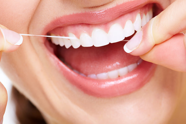 ADDRESSING TOOTH DECAY IN-DEPTH