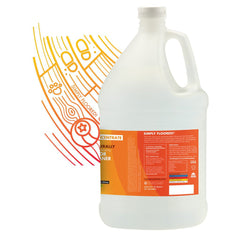 ONE GALLON CONCENTRATE - Floor Cleaner