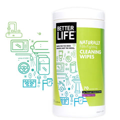 70 ct - Wipes All-Purpose