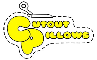 cutoutpillows