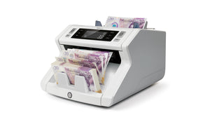 Safescan 2210 Banknote Counter