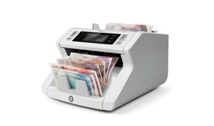 Safescan 2265 Banknote Counter