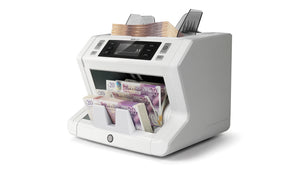 Safescan 2660-s Banknote Counter