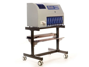 TG510 - Coin Sorter and Counter