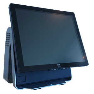 ELO 17D Touchscreen (Acoustic Pulse Recognition)