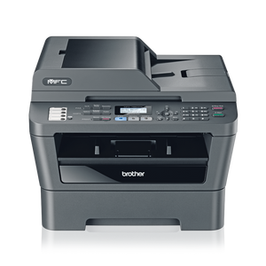 Brother Multi-Function Printer MFC-7860