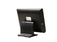 TG1900 All-in-one 15 inch Desktop PC