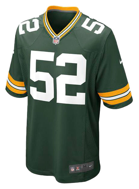 Camisa Green bay Packers 2018/19
