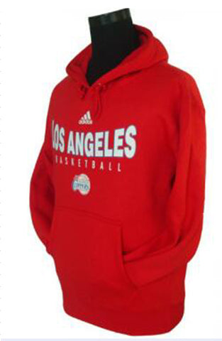 Los Angeles Lakers Basketball - Moletom Hoodie