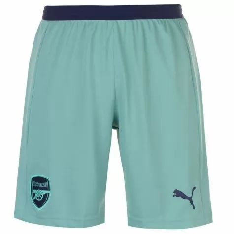 Short Arsenal III 2018/19