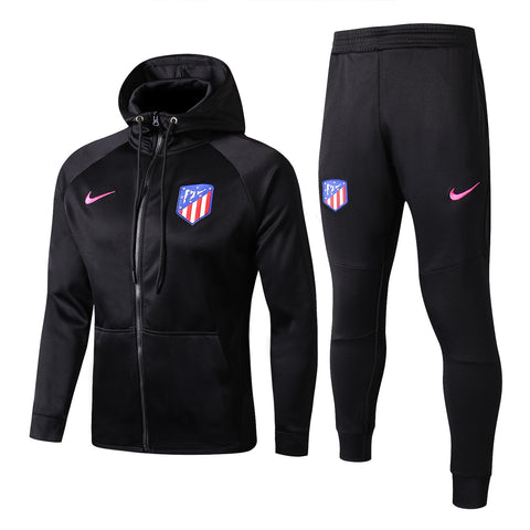 Hoodies atletico madrid 2018/19