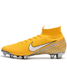 Mercurial Superfly VI 360 Elite Neymar