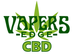 Vapers Edge CBD