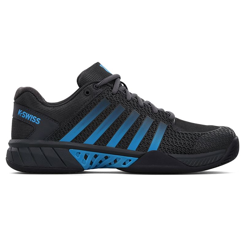 K Swiss Express Light Mens Pickleball Shoe