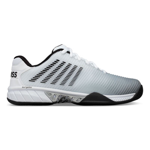 K Swiss Hypercourt Express 2 Mens Court Shoe