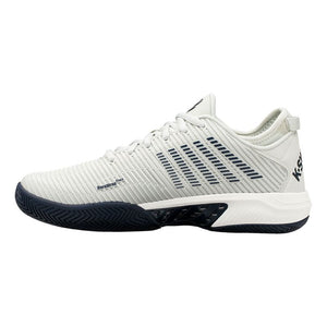K Swiss Hypercourt Supreme Mens Court Shoe