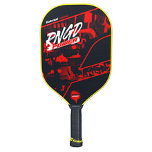Load image into Gallery viewer, Babolat Renegade Power Pickleball Paddle