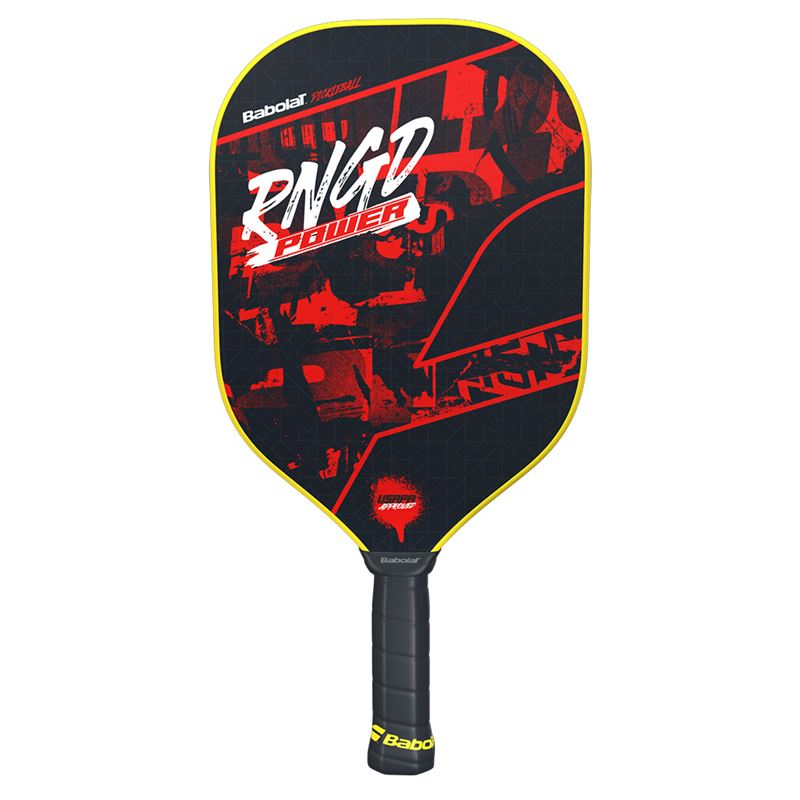 Babolat Renegade Power Pickleball Paddle