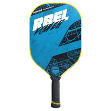 Load image into Gallery viewer, Babolat RBEL Power Pickleball Paddle