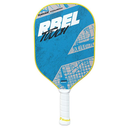 Babolat RBEL Touch Pickleball Paddle