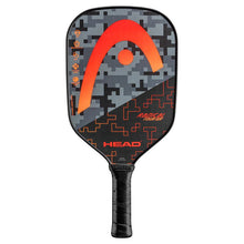 Load image into Gallery viewer, Head Radical Tour GR Pickleball Paddle