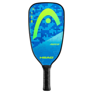 Head Radical XL Pickleball Paddle