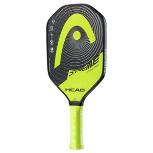 Head Extreme Tour Max Pickleball Paddle