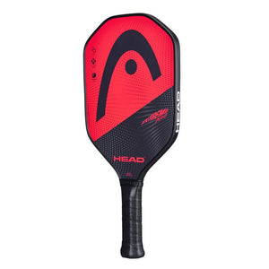Head Extreme Pro Pickleball Paddle