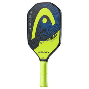 Head Extreme Tour Lite Pickleball Paddle