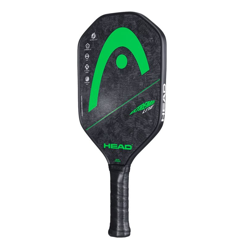 Head Extreme Lite Pickleball Paddle