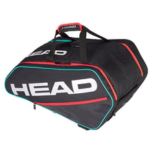 Load image into Gallery viewer, Head Tour Supercombi Pickleball Bag