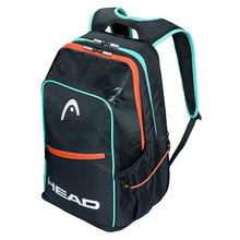 Load image into Gallery viewer, Head Tour Pickleball Backpack