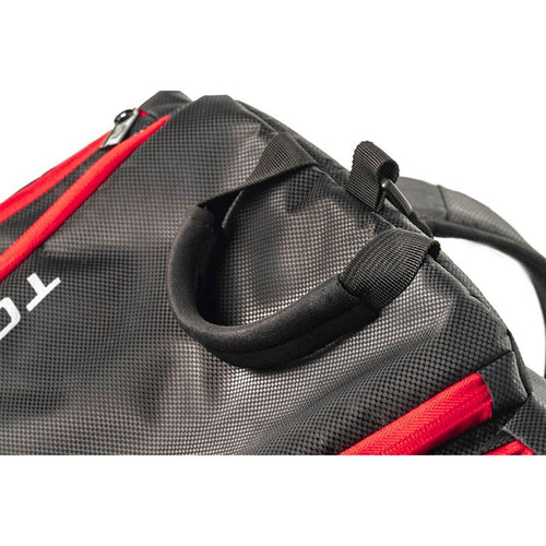 ... Selkirk Tour Performance Pickleball Backpack ... e6727ea5f6e36