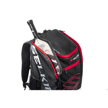 Load image into Gallery viewer, Selkirk Tour Performance Pickleball Backpack