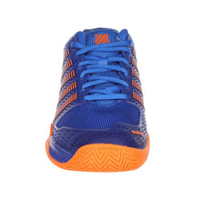 Load image into Gallery viewer, K Swiss Hypercourt Express Junior Court Shoe