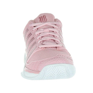 K Swiss Hypercourt Express Womens Court Shoe