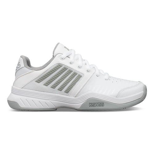 K Swiss Court Express Womens Court Shoe