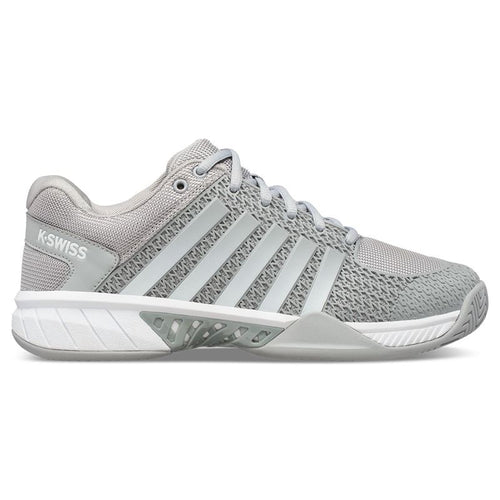 K Swiss Express Light Womens Pickleball Shoe