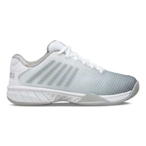 K Swiss Hypercourt Express 2 Womens Court Shoe