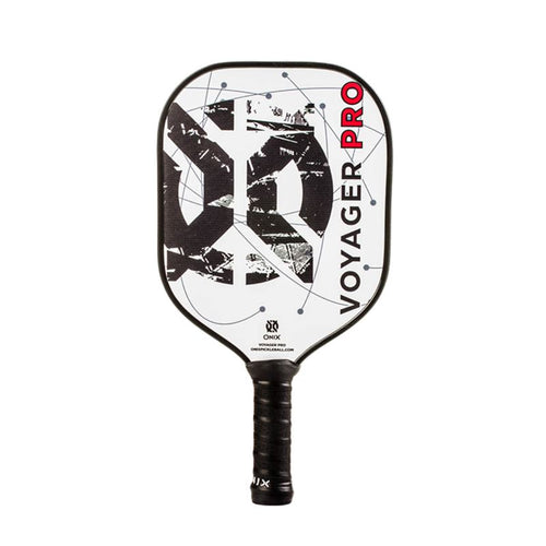 Onix Voyager Pro Pickleball Paddle