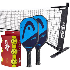 Pickleball at Home Set - Extreme Pack