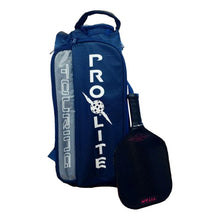 Load image into Gallery viewer, ProLite Touring Pickleball Bag