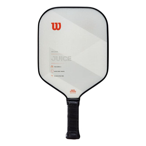 Wilson Juice Pickleball Paddle