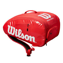 Load image into Gallery viewer, Wilson Super Tour Paddlepak