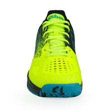 Load image into Gallery viewer, Wilson Kaos Comp Mens Court Shoe