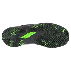 Wilson Kaos 2.0 Junior Court Shoe