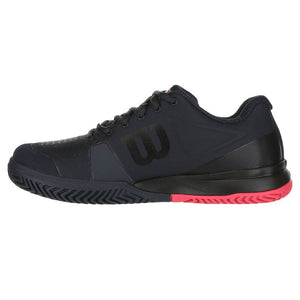 Wilson Rush Pro 2.5 Womens Court Shoe 2019