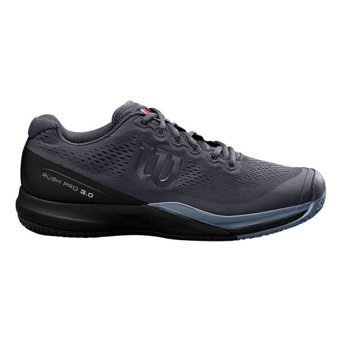 Wilson Rush Pro 3.0 Mens Tennis Shoe