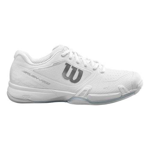 Wilson Rush Pro 2.5 Womens Court Shoe
